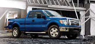 ford trucks f150 for sale. view full sizeford ford trucks f150 for sale c