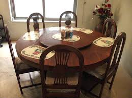 dining chairs for sale on gumtree cape town. full image for long dining room tables sale and chairs on gumtree cape town e