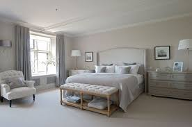 small bedroom furniture placement. small bedroom furniture arrangement with large bed and side chairs placement
