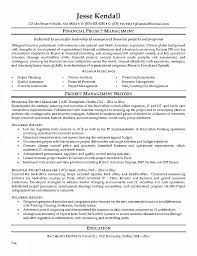 Resume Unique Network Administrator Resume Template Network