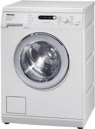 miele washing machine. Interesting Washing On Miele Washing Machine D