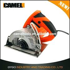 ceramic tile saw ceramic tile cutter home depot vinyl floor tile cutter vinyl tile cutter harbor freight