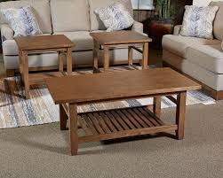 Furniture In Kitchener View All Coffee Table No Credit Bad Credit Ashley Furniture