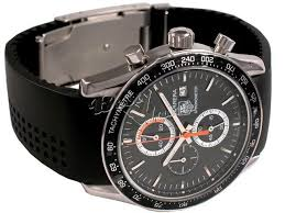 tag heuer carrera quartz chronograph replicaother watches tag heuer carrera quartz chronograph 1