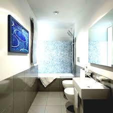 bathroom remodel software free. Astonishing Design Your Own Bathroom 3d Software Free Download Ceramic Floor And Remodel