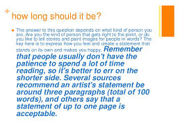 How Long Should A Resume Be Awesome How Long Should A Resume Be Kenicandlecomfortzone