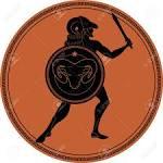 ancient Greece Zodiac