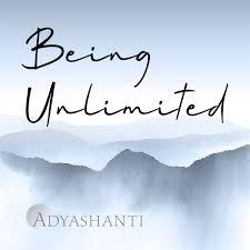 Adyashanti Birth Chart Top Podcasts In Buddhism Podbay