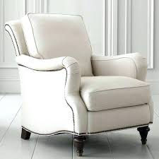 comfortable chairs for living room. Most Comfortable Armchair Chair For Reading Wonderful Chairs Living Room Best U