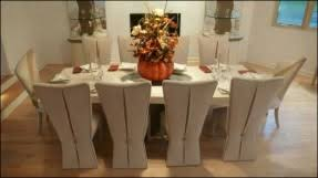 formal dining table seats 12. alluring formal dining room table that seats 12 d