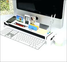 cool things for office desk. Cool Desk Toys Office Gadgets Stuff For Furniture Fabulous Modern . Things