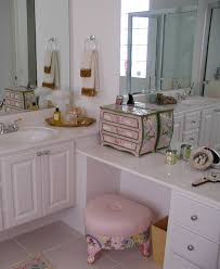 girly bathroom vanity stools bedroom ideas and inspirations at macy s stool bench chair