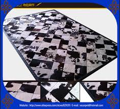 carpet padding lowes. 2017 free shipping 100 natural genuine cowhide carpet padding lowes