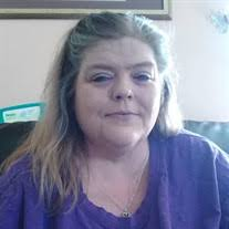 Ella Mae Bowen Obituary - Visitation & Funeral Information