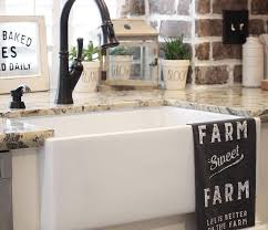 best 25 farmhouse sinks ideas on sink pertaining to modern in farm style 16