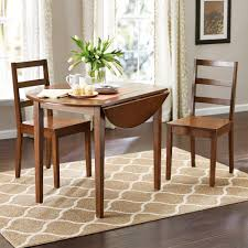 Thomasville Furniture Dining Room Chair Fancy Modern Black Furniture Ideas For Small Dining Room