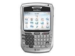 BlackBerry 8700c Repair - iFixit