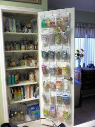 Organizing Kitchen Pantry All Products Storage Amp Organization Kitchen Storage Amp