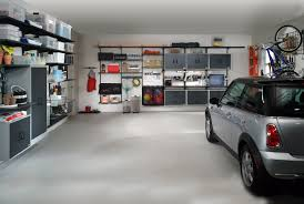 car garage storage. Interesting Car 23 More For Car Garage Storage G