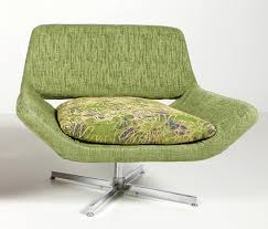 modern contemporary furniture retro. The Retro Lounge Chairs Design Is Comfortable And As Stylish Like Your Modern Contemporary Home Furniture R
