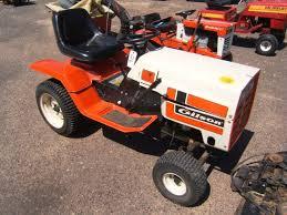 wiring diagram for garden tractor images mtd 300 series garden lawn mowers garden tractor parts besides wiring diagram