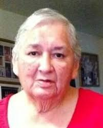 Maria Bustos Obituary: View Obituary for Maria Bustos by Funeraria Del Angel ... - c5251aff-9c66-4e36-9f64-68d6059a8778