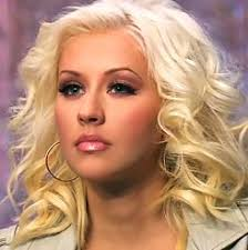christina aguilera the voice makeup makeup inspirations her hair models and neutral colors 2016 christina aguilera christina aguilera eye