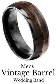 tiffany wedding rings for men. tiffany wedding rings for men