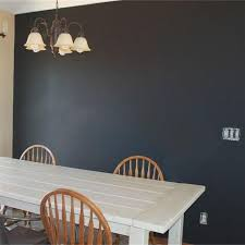 chalk board blackboard wallpapers removable vinyl draw decor mural decals art chalkboard for kids rooms wallpapers 60 200cm free hd images wallpaper free hd