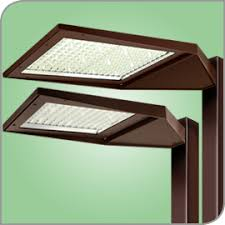 lsi crossover canopy lighting. led area light lsi crossover canopy lighting