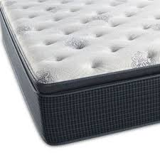 pillow top mattress twin. Unique Top Beautyrest Silver Port Madison Luxury Firm Pillow Top Twin Mattress To R