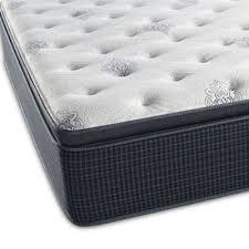 pillow top mattress twin. Beautyrest® Silver™ Port Madison Luxury Firm Pillow Top Twin Mattress O