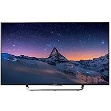 sony tv 43 inch. sony 108 cm (43 inches) bravia x series kd-43x8500c 4k ultra hd tv 43 inch