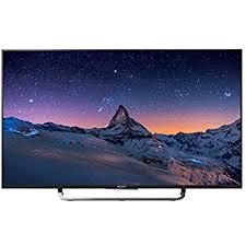 sony 4k tv 43 inch. sony 108 cm (43 inches) bravia x series kd-43x8500c 4k ultra hd 4k tv 43 inch i