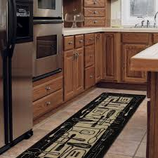 Rug Runners For Kitchen Contemporary Kitchen Runner Rugs Tags Impressive Kitchen Runner