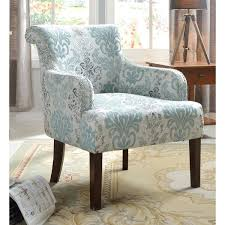 pea color chair teal color accent chairs unbelievable best master furniture and light blue chair free