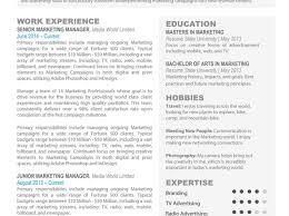 It Resume Samples 4 Career Change Resume Samples Experience