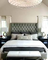 Headboard Cushion Bed Headboard Cushion Ideas – ekobuzz.com