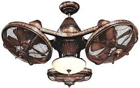 low profile ceiling fan light kit flush mount ceiling fan brilliant ceiling extraordinary outdoor ceiling fans low profile inside hunter flush mount ceiling