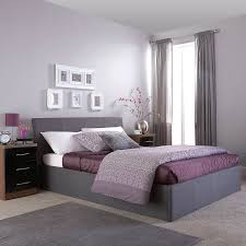 King Size Bedroom Kingsize Beds Next Day Select Day Delivery