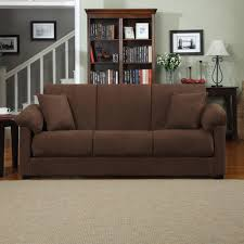 slipcovers sofa tar futon couch covers walmart walmart sofa covers homestretch furniture sofa protector couch slipcovers ottoman covers tar walmart couch covers sears loveseats leat