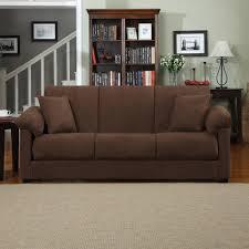 Furniture Slipcovers Sofa Tar Futon
