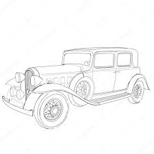Car dashboard drawing at getdrawings free for personal use car