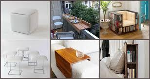 smart furniture design. Smart Furniture Design D