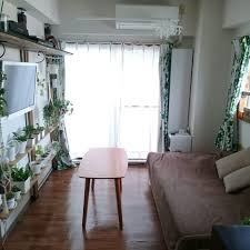 apartment scale furniture. Large Size Of Living Room:bedroom Space Saving Ideas Ikea Cheap Apartment Decor Stores Small Scale Furniture M