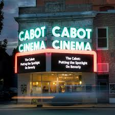 Cabot Seating Chart The Cabot Beverly 2019 All You Need To Know Before You