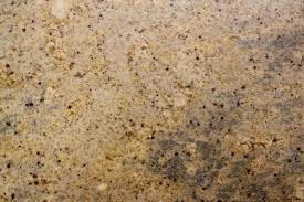 Kashmir Gold Granite Kitchen Kashmir Gold Granite Pius Kitchen Bath