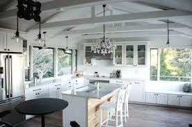 sloped ceiling kitchen lighting large size of living ceiling chandelier sloped ceiling recessed lighting trim sloped