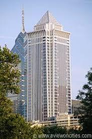 Mellon Bank Center Philadelphia Building Info Tall Order