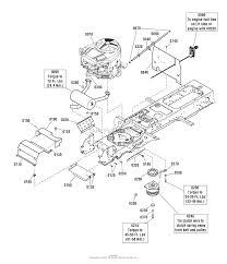 Delta band saw wiring diagram sears 3 phase motor diagrams diagram